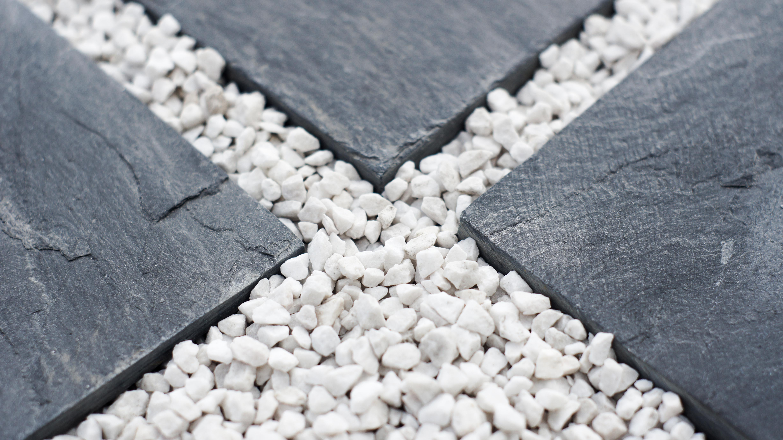 Płytki Kamienne Na Taras Jaki Trwały Materiał Wybrać Na Taras