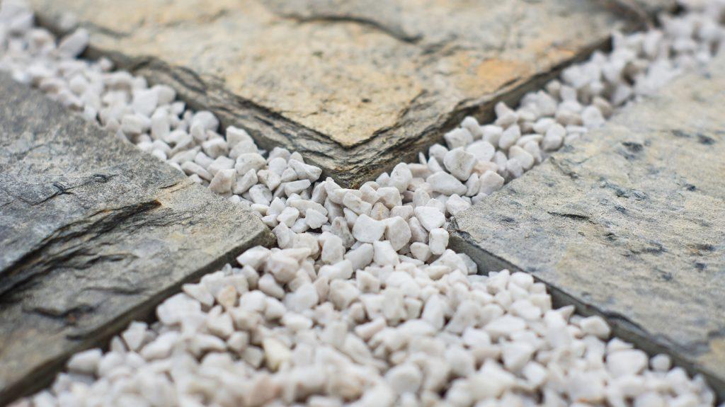 Kamień na posadzki
