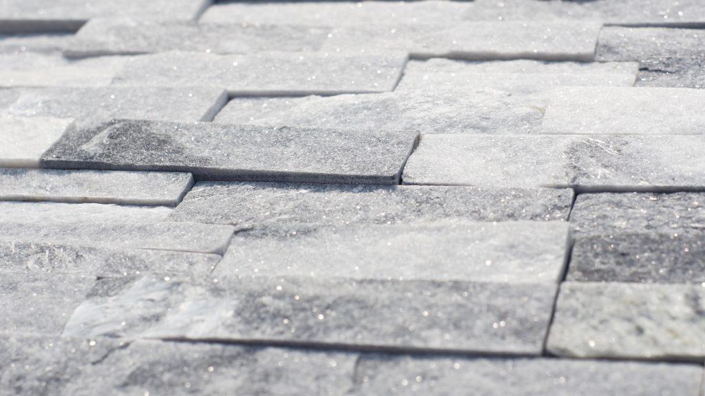 Kamień na ściany carrara