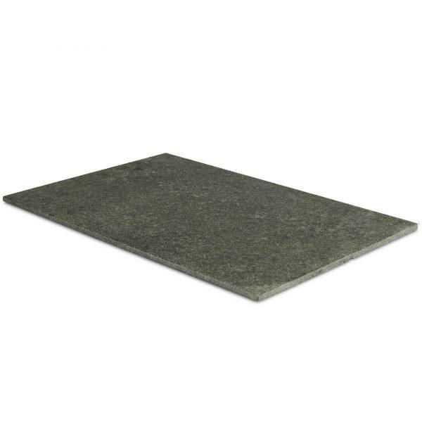 Płytki kamienne granitowe bazalt