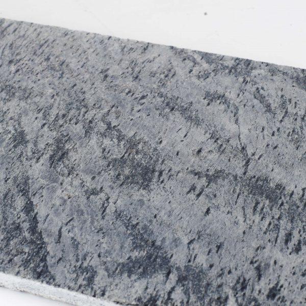 płytki kamienne szlifowane silver shine