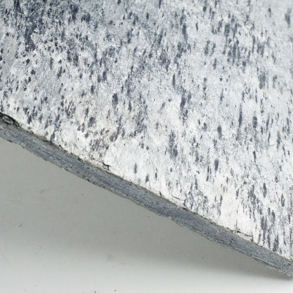 srebrne płytki kamienne silver shine