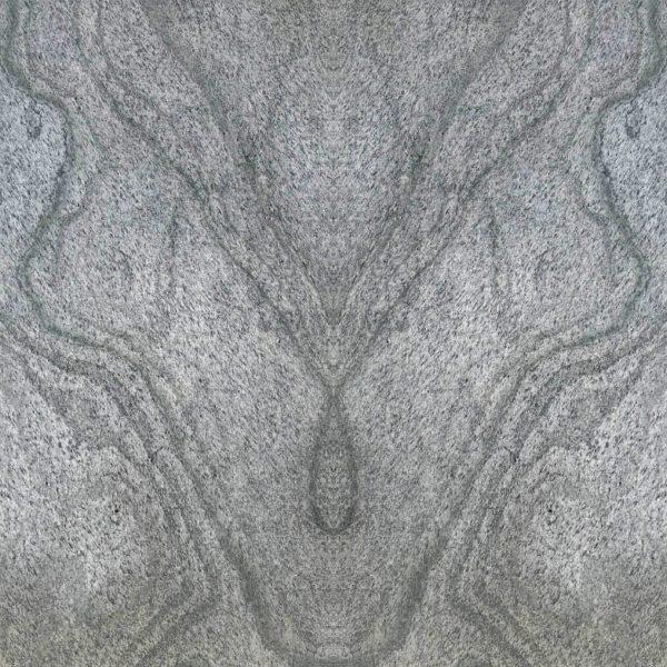 fornir kamienny silver shine