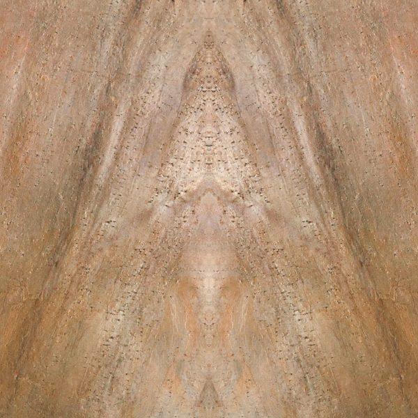fornir kamienny copper