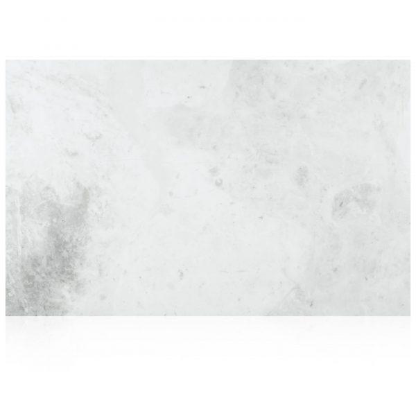 Białe płytki marmurowe royal white