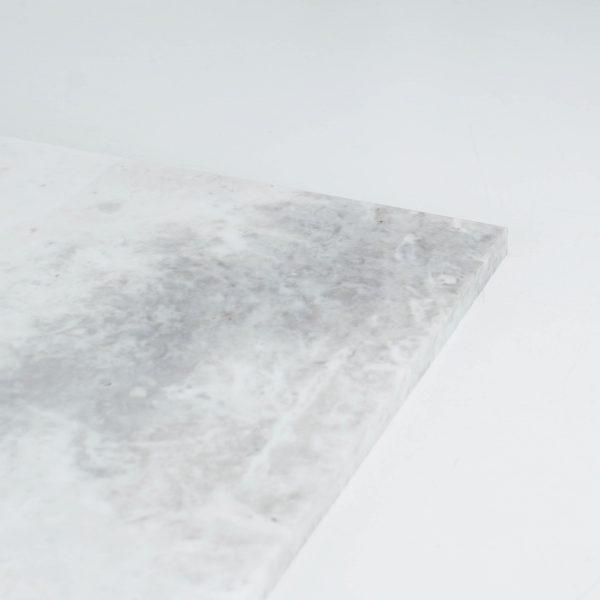 płytki formatowane royal white