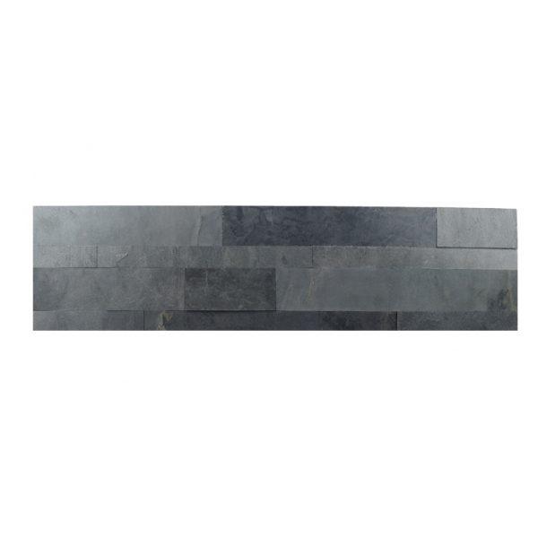Panele samoprzylepne z kamienia naturalnego South Grey