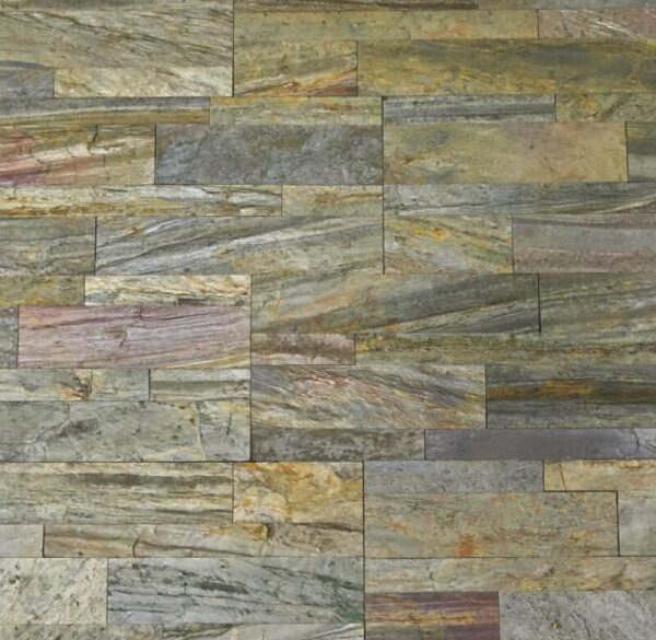 panel-scienny-quick-stone-3d-burning-forest-60x15x0-2-0-4-cm (1)