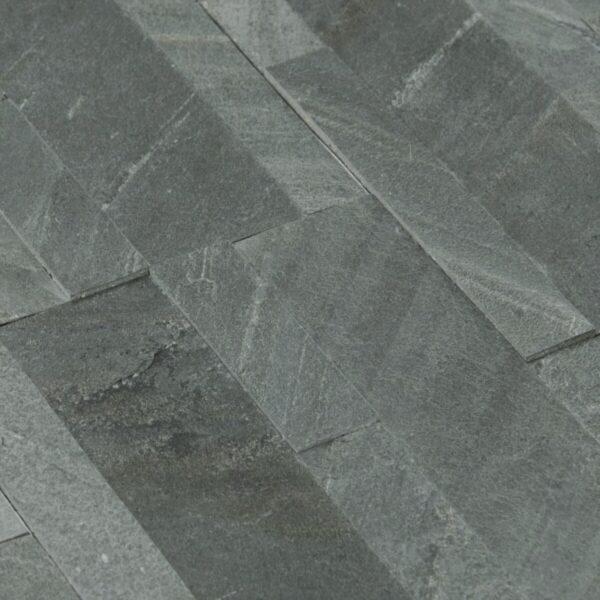 panel-scienny-quick-stone-3d-ocean-black-60x15x0-2-0-4-cm (1)