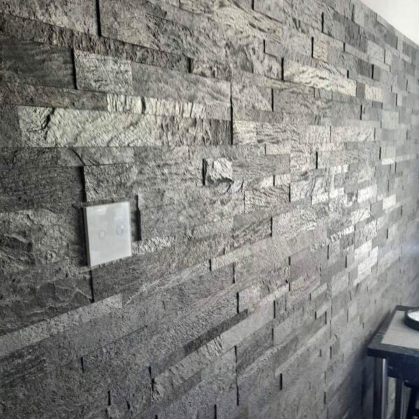 panel-scienny-quick-stone-3d-silver-galaxy-60x15x0-2-0-4-cm (1)